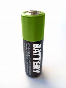 stare_baterije