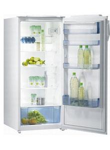 hladilnik_zamrzovalnik