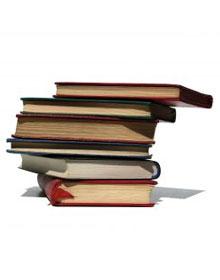 knjige_1